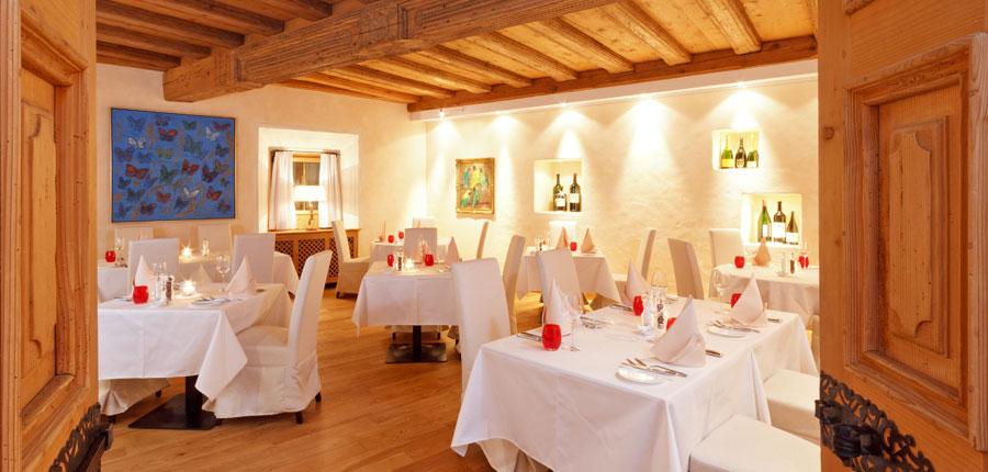 Switzerland_St-Moritz_Hotel-Monopol_Restaurant.jpg